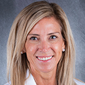 Photo of Angela Knox, Physician Assistant