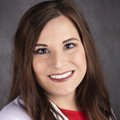 Photo of Annsley Walden, Nurse Practitioner