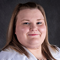 Photo of Brittany Basco, Family Nurse Practitioner