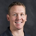 Photo of Dan Weeks, Certified Exercise Physiologist