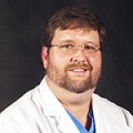 Photo of Bart Liles, General Surgeon