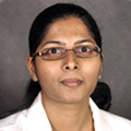 Photo of Sumatha Ghanta, Family Physician