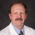 Photo of Lee Humble, Urologist