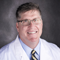 Photo of James Extine, Orthopedic Surgeon