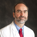 Photo of Gary Jones, Family Physician