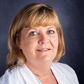 Photo of Lorra Pettit, Audiologist
