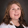 Photo of Jennifer Price, Nurse Practitioner