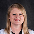 Photo of Jessica Hendricks, Family Nurse Practitioner