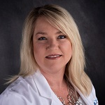 Photo of Kala Parks, Nurse Practitioner