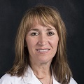 Photo of Karen Parker, Nurse Practitioner