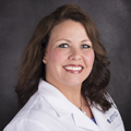 Photo of Kimberly Extine, Nurse Practitioner