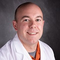 Photo of Lane Wyble, Nurse Practitioner