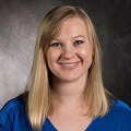 Photo of Laura Bates, Nurse Practitioner