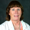 Photo of Laura Willsher, Nurse Practitioner