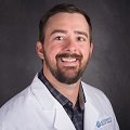 Photo of Matthew McGuffee, Nurse Practitioner