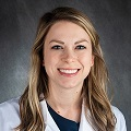 Photo of Nicole Becton, Nurse Practitioner