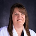 "Photo of Nicole ""Nikki"" Fuller, Nurse Practitioner"
