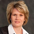 Photo of Penny Cain, Nurse Practitioner