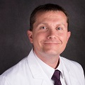 Photo of Phillip Miller, Nurse Practitioner