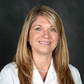 Photo of Rayne Lowder, Nurse Practitioner