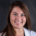 Photo of Rheagan Moore, Family Nurse Practitioner