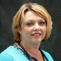 Photo of Sherrie Carr, Nurse Practitioner
