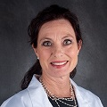 Photo of Sonya Fronsoe, Nurse Practitioner