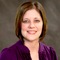 Photo of Stacy Webb, Nurse Practitioner