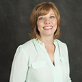 Photo of Wendi McVay, Nurse Practitioner